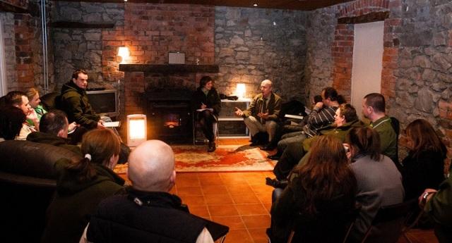 2012.11 Irlandia kurs4