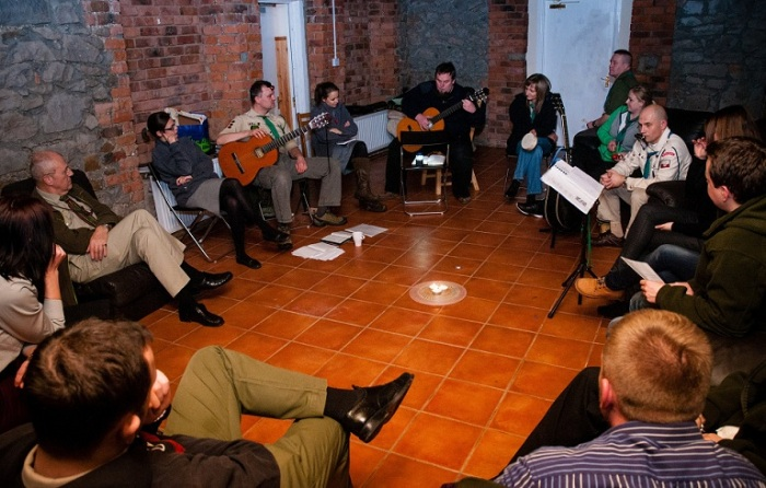2012.11 Irlandia kurs5