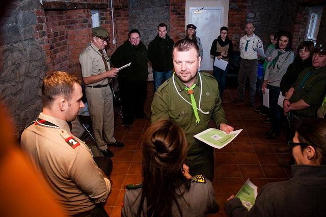 2012.11 Irlandia kurs7