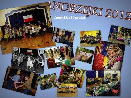 2012.12 andrzejki norwich1