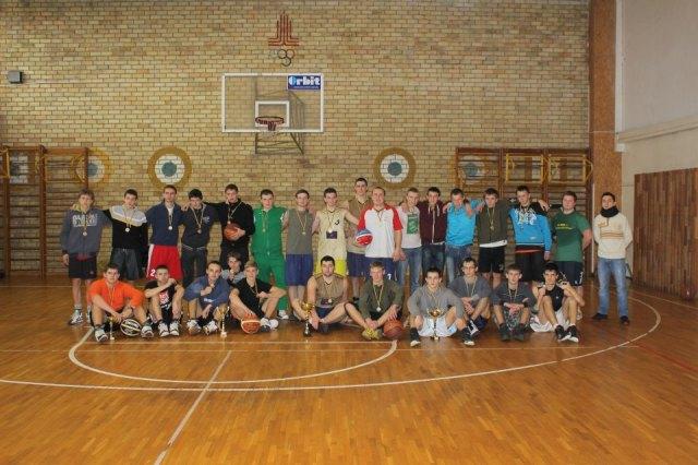 2012.12 harc_harcbasket2