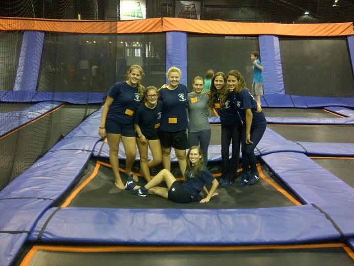 2012.12 trampolina szarotki