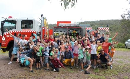 2013.02 Aus oboz 2013 - Ingleside NSW - 2