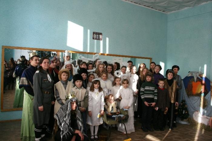 2013.02 wolyn jaselka - 1