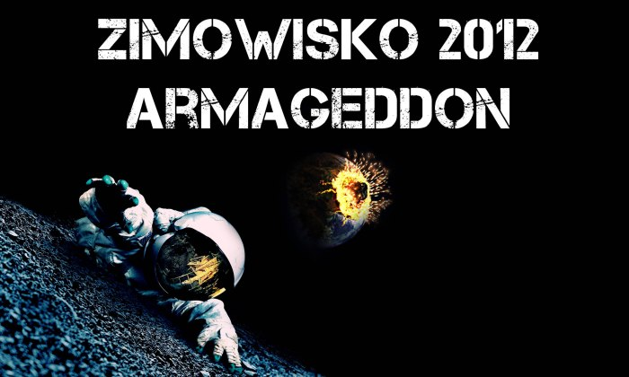 2013.02 Zimo 2012 Armageddon