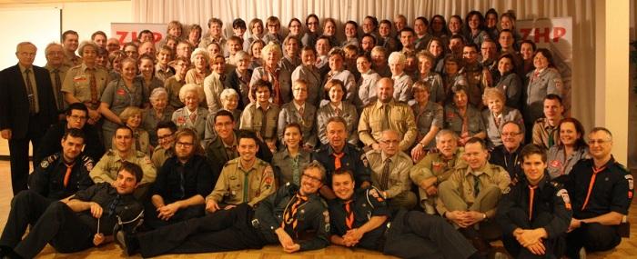 2012.03 zjazd-zo kanada