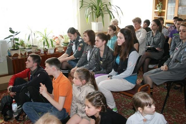 2013.05 Zboldunow 2