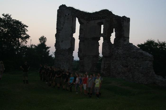 2013.09 Wolyn oboz wedrowny 3