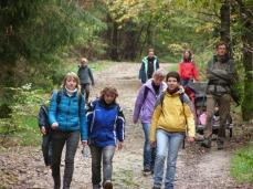 2013.10 Lipsk Saksonia 2