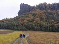 2013.10 Lipsk Saksonia 4