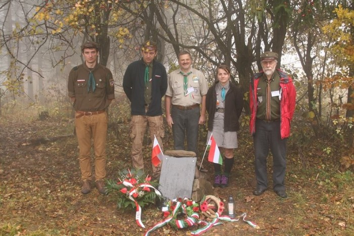 2013.11 Lwów wedrowka 6