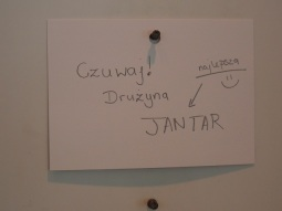 Druzyna_Jantar 7