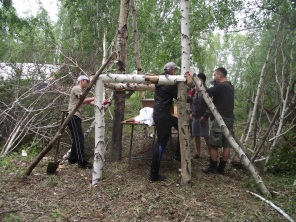 2014.09 Kazachstan 2