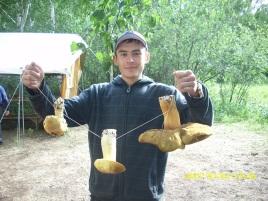 2014.09 Kazachstan 5