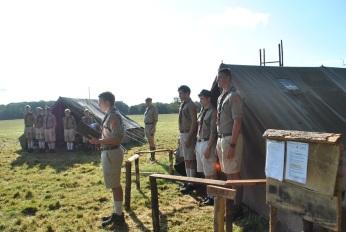 2014.09 Obóz 2ki_rozkaz