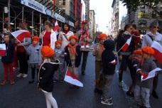 2014.10 Parada Pulaskiego 4
