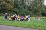 2014.10 Szcz-Pomorze Lawns24