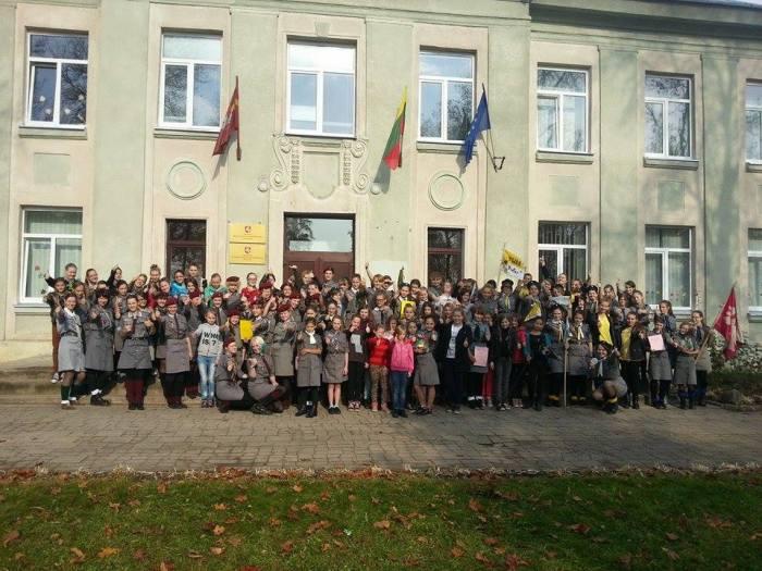 2014.10 ZHPnL harc_cisowy2