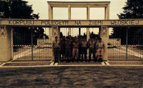2014.11 HufWroclaw - Bolonia