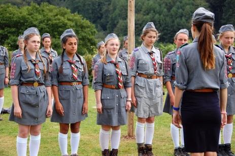 2014.11 Oboz Baltyk 1