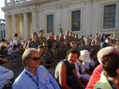 2014.12 - Wlochy_6 - Rome Watykan