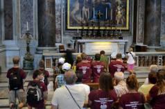 2014.12 - Wlochy_6 - Rome Watykan2