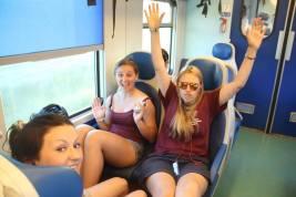 2014.12 - Wlochy_train