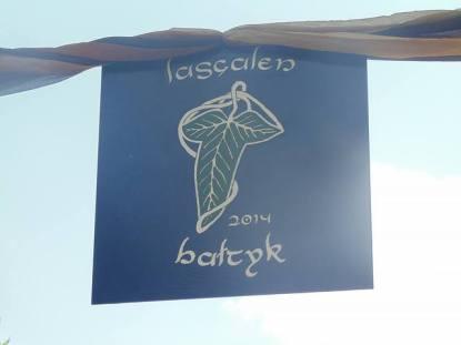 2015.04 Oboz Lasgalen - 1