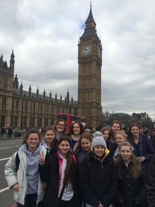 2015.05 Londyn-Cam - 10