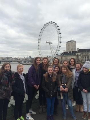 2015.05 Londyn-Cam - 11