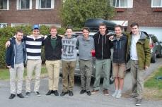 2015.05 Rocznica Ottawa - 3