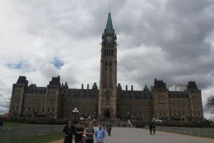 2015.05 Rocznica Ottawa - 5