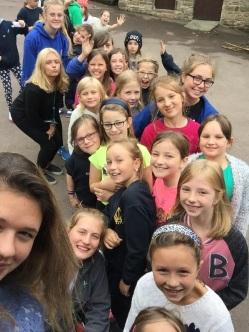 2015.09 Baltyk kolonia 6