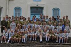 2015.09 Kolonia Szczecin-Pomorze 12