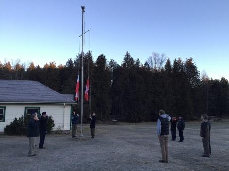 2016.04 Kurs Orla Perć 3
