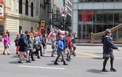 2015.05 Chicago Parada 1