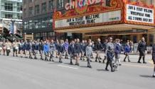 2015.05 Chicago Parada 6