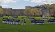 2015.05 West Point Uroczystosci - 2