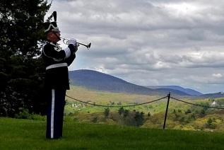 2015.05 West Point Uroczystosci - 5