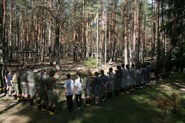 2016.08 Wolyn obóz 3