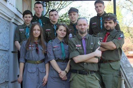 206.08 Ukraine Kurs Ingonyama 1
