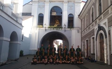 2016-10-oboz-hufca-wilno-4