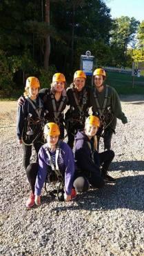2016-10-ziplining-ontario-9