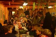 2016-11-biwak-orleta-szczep-baltyk-6