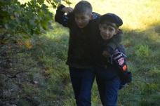 2016-11-biwak-orleta-szczep-baltyk-9