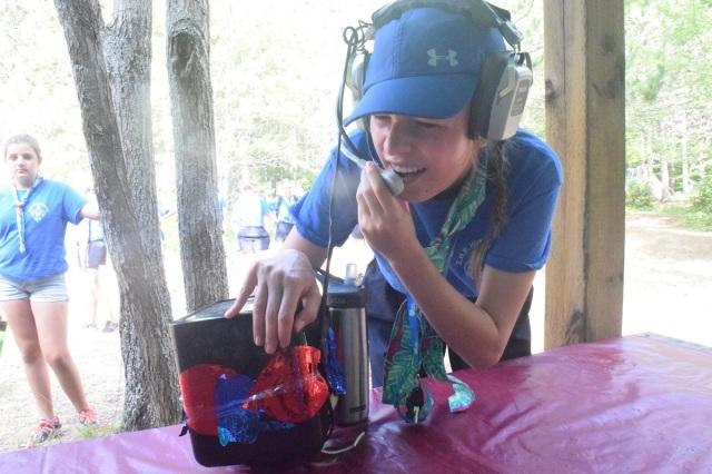 2016-11-oboz-las-palmas-poszukiwanie-sygnalu-starego-radia