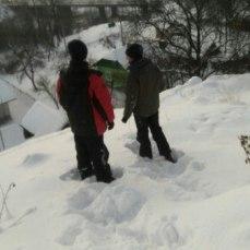 2017-01-zimo-ukraina-3