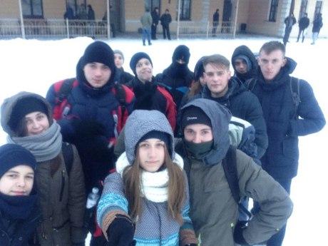 2017-01-zimo-ukraina-9